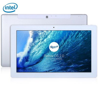 Teclast X16 Plus 10.6 pollici Remix OS 2.0 in 1 Tablet PC