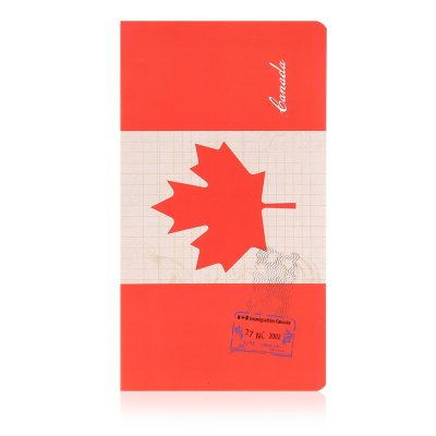 Jingu 3227 60K Flag Style Note PadNotebooks &amp; Pads<br>Jingu 3227 60K Flag Style Note Pad<br><br>Color: Multi-color<br>Material: Paper<br>Package Contents: 1 x Jingu 3227 Blank Note Pad<br>Package size (L x W x H): 15.50 x 9.00 x 2.50 cm / 6.1 x 3.54 x 0.98 inches<br>Package weight: 0.270 kg<br>Product size (L x W x H): 14.50 x 8.00 x 1.50 cm / 5.71 x 3.15 x 0.59 inches<br>Product weight: 0.200 kg<br>Type: Others