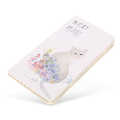 Mini Notebook Portable Note Book