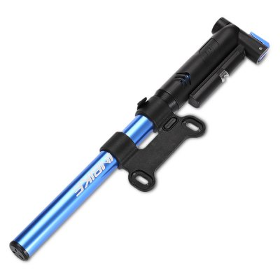 INBIKE IQ16320 Bicycle Pump