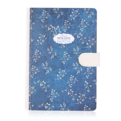 Retro Note Book 32K Stationery / Office SuppliesNotebooks &amp; Pads<br>Retro Note Book 32K Stationery / Office Supplies<br><br>Material: Paper<br>Package Contents: 1 x Retro Note Book<br>Package size (L x W x H): 19.60 x 13.80 x 3.30 cm / 7.72 x 5.43 x 1.3 inches<br>Package weight: 0.470 kg<br>Product size (L x W x H): 18.60 x 12.80 x 2.30 cm / 7.32 x 5.04 x 0.91 inches<br>Product weight: 0.400 kg<br>Type: Others