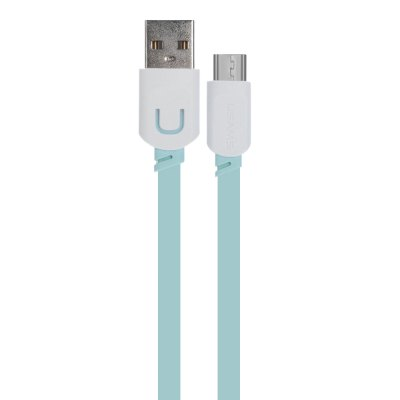 USAMS US - SJ113 Type-C Cable