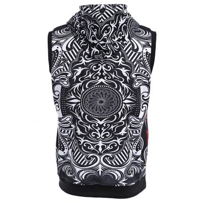 WHATLEES Men 3D Print Poker HoodieWaistcoats<br>WHATLEES Men 3D Print Poker Hoodie<br><br>Brand: WHATLEES<br>Material: Cotton<br>Package Contents: 1 x WHATLEES Hoodie<br>Package size: 40.00 x 30.00 x 3.00 cm / 15.75 x 11.81 x 1.18 inches<br>Package weight: 0.3600 kg<br>Product weight: 0.3300 kg<br>Size: L,M,XL,XXL