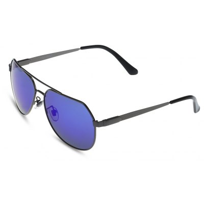 YiKang Y9314 - 140 Stylish Polarized Sunglasses for Men