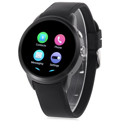Ourtime X200 3G Smartwatch