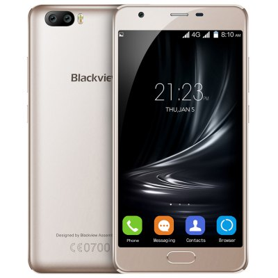 Blackview A9 PRO 4G Smartphone