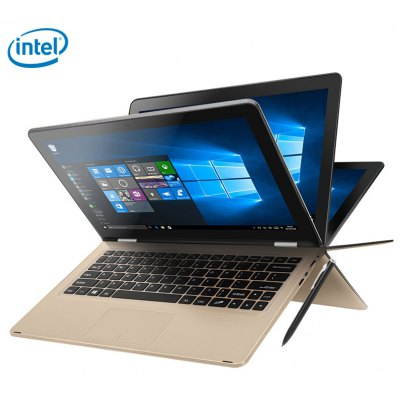 Voyo A1 Plus Laptop