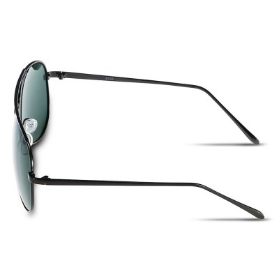 NANKA Trendy Sunglasses with Gray Polarized LensSunglasses &amp; Sports Glasses<br>NANKA Trendy Sunglasses with Gray Polarized Lens<br><br>Brand: NANKA<br>For: Climbing, Cross-country, Home use<br>Frame material: Metal<br>Lens material: Resin<br>Package Contents: 1 x NANKA Sunglasses<br>Package size (L x W x H): 19.00 x 8.00 x 5.00 cm / 7.48 x 3.15 x 1.97 inches<br>Package weight: 0.0500 kg<br>Product size (L x W x H): 14.50 x 14.00 x 5.50 cm / 5.71 x 5.51 x 2.17 inches<br>Product weight: 0.0280 kg<br>Type: Sports glasses