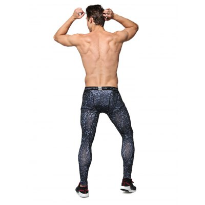 Male Fitness Training SuitWeight Lifting Clothes<br>Male Fitness Training Suit<br><br>Gender: Men<br>Material: Polyester<br>Package Content: 1 x Tops, 1 x Pants<br>Package size: 30.00 x 25.00 x 3.00 cm / 11.81 x 9.84 x 1.18 inches<br>Package weight: 0.4200 kg<br>Product weight: 0.3800 kg<br>Size: 2XL,3XL,L,M,S,XL<br>Types: Suit
