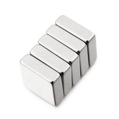15 x 15 x 5mm N42 Powerful NdFeB Rectangle MagnetClassic Toys<br>15 x 15 x 5mm N42 Powerful NdFeB Rectangle Magnet<br><br>Appliable Crowd: Unisex<br>Materials: Magnet<br>Nature: Other<br>Package Contents: 5 x Magnet<br>Package size: 10.00 x 5.00 x 3.00 cm / 3.94 x 1.97 x 1.18 inches<br>Package weight: 0.0600 kg<br>Product size: 1.50 x 1.50 x 2.50 cm / 0.59 x 0.59 x 0.98 inches<br>Product weight: 0.0300 kg