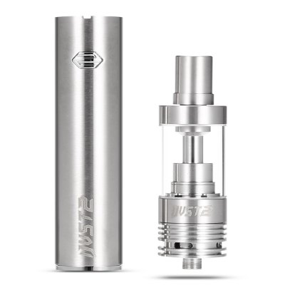 eleaf,ijust,2,kit,active,coupon,price