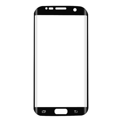 Hat - Prince Screen Film for Samsung Galaxy S6 Edge PlusSamsung S Series<br>Hat - Prince Screen Film for Samsung Galaxy S6 Edge Plus<br><br>Brand: Hat-Prince<br>Compatible with: Samsung Galaxy S6 Edge Plus<br>Features: Ultra thin, High sensitivity, High Transparency, High-definition, Protect Screen<br>Material: PET<br>Package Contents: 1 x Screen Protector, 1 x Dust-absorber, 1 x Cleaning Cloth, 1 x Wet Wipes<br>Package size (L x W x H): 19.00 x 8.80 x 1.50 cm / 7.48 x 3.46 x 0.59 inches<br>Package weight: 0.0630 kg<br>Product weight: 0.0030 kg<br>Thickness: 0.26mm<br>Type: Screen Protector