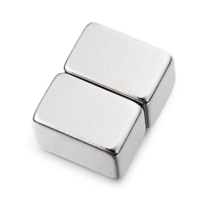 15 x 10 x 10mm N42 Powerful NdFeB Rectangle MagnetClassic Toys<br>15 x 10 x 10mm N42 Powerful NdFeB Rectangle Magnet<br><br>Appliable Crowd: Unisex<br>Materials: Magnet<br>Nature: Other<br>Package Contents: 2 x Magnet<br>Package size: 10.00 x 5.00 x 3.00 cm / 3.94 x 1.97 x 1.18 inches<br>Package weight: 0.0550 kg<br>Product size: 1.50 x 1.00 x 2.00 cm / 0.59 x 0.39 x 0.79 inches<br>Product weight: 0.0300 kg