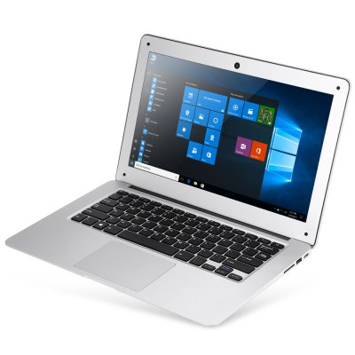 YEPO 737S LaptopLaptops<br>YEPO 737S Laptop<br><br>3.5mm Headphone Jack: Yes<br>AC adapter: 100-240V 5V 3A<br>Battery Type: 3.7V/8000mAh<br>Bluetooth: 4.0<br>Brand: YEPO<br>Caching: 2MB<br>Camera type: Single camera<br>CD Driver Type: No Supported<br>Core: 1.44GHz<br>CPU: Intel Cherry Trail x5-Z8350<br>CPU Brand: Intel<br>CPU Series: Cherry Trail<br>DC Jack: Yes<br>Display Ratio: 16:9<br>English Manual : 1<br>Front camera: 0.3MP<br>Graphics Chipset: Intel HD Graphics<br>Graphics Type: Integrated Graphics<br>Hard Disk Memory: 128GB EMMC<br>LAN Card: No<br>Languages: Windows OS is built-in English, and other languages need to be downloaded by WiFi<br>MIC: Supported<br>Mini HDMI slot: Yes<br>Model: 737S<br>Notebook: 1<br>OS: Windows 10<br>Package size: 38.50 x 28.00 x 9.50 cm / 15.16 x 11.02 x 3.74 inches<br>Package weight: 2.2070 kg<br>Power Adapter: 1<br>Power Consumption: 2.2W<br>Process Technology: 14nm<br>Product size: 33.50 x 22.30 x 1.80 cm / 13.19 x 8.78 x 0.71 inches<br>Product weight: 1.1880 kg<br>RAM: 4GB<br>RAM Slot Quantity: One<br>RAM Type: DDR3L<br>Screen resolution: 1920 x 1080 (FHD)<br>Screen size: 13.3 inch<br>SD Card Slot: Yes<br>Skype: Supported<br>Speaker: Supported<br>Threading: 4<br>Type: Notebook<br>USB Host: Yes (2 x USB 2.0 Host)<br>WIFI: 802.11b/g/n wireless internet<br>WLAN Card: Yes<br>Youtube: Supported