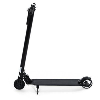 smartmey T5 Electric Scooter