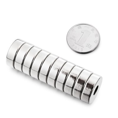 15 x 5mm  N42 Powerful NdFeB Round MagnetClassic Toys<br>15 x 5mm  N42 Powerful NdFeB Round Magnet<br><br>Appliable Crowd: Unisex<br>Materials: Magnet<br>Nature: Other<br>Package Contents: 10 x Magnet<br>Package size: 10.00 x 5.00 x 3.00 cm / 3.94 x 1.97 x 1.18 inches<br>Package weight: 0.1050 kg<br>Product weight: 0.0800 kg