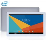Teclast Tbook 16 Pro 2 in 1 Tablet PC