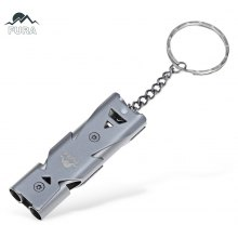 FURA Dual Channel Whistle