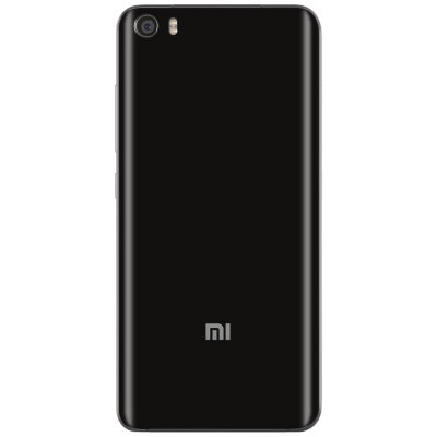 XiaoMi Mi5 4G SmartphoneCell phones<br>XiaoMi Mi5 4G Smartphone<br><br>Brand: Xiaomi<br>Type: 4G Smartphone<br>OS: MIUI 8<br>Service Provide: Unlocked<br>Language: As the screenshots<br>SIM Card Slot: Dual SIM,Dual Standby<br>SIM Card Type: Dual Nano SIM<br>CPU: Qualcomm Snapdragon 820<br>Cores: 2.15GHz,Quad Core<br>GPU: Adreno 530<br>RAM: 4GB RAM<br>ROM: 128GB<br>External Memory: Not Supported<br>Wireless Connectivity: 3G,4G,A-GPS,Bluetooth,GPS,GSM,WiFi<br>WIFI: 802.11a/b/g/n/ac wireless internet<br>Network type: FDD-LTE+WCDMA+GSM<br>2G: GSM 850/900/1800/1900MHz<br>3G: WCDMA 850/900/1900/2100MHz<br>4G: FDD-LTE 1800/2100/2600MHz<br>Screen type: Capacitive (5-Points)<br>Screen size: 5.15 inch<br>Screen resolution: 1920 x 1080 (FHD)<br>Pixels Per Inch (PPI): 428<br>Camera type: Dual cameras (one front one back)<br>Back-camera: 16.0MP 4-axis OIS<br>Front camera: 4.0MP<br>Video recording: 4K Video,Support 1080P Video Recording,Support 720P Video Recording,Yes<br>Aperture: f/2.0<br>Auto Focus: Yes<br>Flashlight: Yes<br>Camera Functions: Anti Shake,Face Beauty,Face Detection<br>Picture format: BMP,GIF,JPEG,PNG<br>Music format: AAC,AMR,MP3,WAV<br>Video format: ASF,MKV,MP4<br>MS Office format: Excel,PPT,Word<br>E-book format: PDF,TXT<br>I/O Interface: 2 x Nano SIM Slot,3.5mm Audio Out Port,Type-C<br>Bluetooth Version: Bluetooth V4.2<br>Sensor: Accelerometer,Ambient Light Sensor,E-Compass,Gravity Sensor,Gyroscope,Hall Sensor,Proximity Sensor<br>Sound Recorder: Yes<br>Additional Features: 3G,4G,Alarm,Bluetooth,Browser,Calculator,Calendar,E-book,Fingerprint recognition,Fingerprint Unlocking,GPS,MP3,MP4,Sound Recorder,Video Call,Wi-Fi<br>Battery Capacity (mAh): 3000mAh<br>Battery Type: Lithium-ion Polymer Battery,Non-removable<br>Cell Phone: 1<br>Power Adapter: 1<br>USB Cable: 1<br>SIM Needle: 1<br>Product size: 14.46 x 6.92 x 0.73 cm / 5.69 x 2.72 x 0.29 inches<br>Package size: 18.00 x 12.00 x 6.00 cm / 7.09 x 4.72 x 2.36 inches<br>Product weight: 0.1390 kg<br>Package weight: 0.5000 kg
