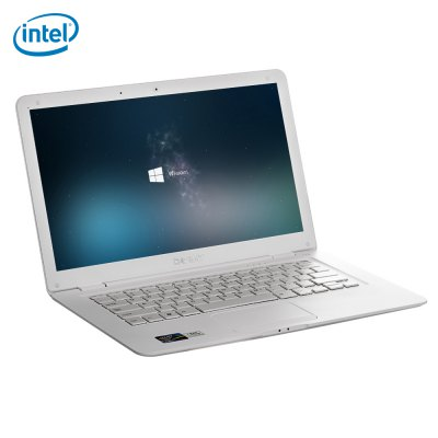 DAYSKY L7 - J1900 Laptop