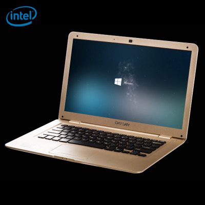 DAYSKY L7 - J1800 Laptop