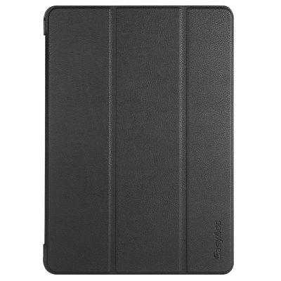 EasyAcc Cover Case for iPad mini 4iPad Cases/Covers<br>EasyAcc Cover Case for iPad mini 4<br><br>Brand: EasyAcc<br>Color: Black<br>Compatible for Apple: iPad mini 4<br>Features: 360 Case, Anti-knock, Cases with Stand, Full Body Cases<br>Material: PC, PU Leather<br>Package Contents: 1 x Cover Case<br>Package size (L x W x H): 26.20 x 16.00 x 2.10 cm / 10.31 x 6.3 x 0.83 inches<br>Package weight: 0.1880 kg<br>Product size (L x W x H): 20.60 x 13.70 x 1.10 cm / 8.11 x 5.39 x 0.43 inches<br>Product weight: 0.1370 kg<br>Style: Solid Color, Modern