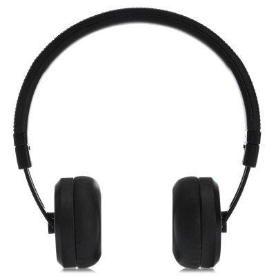 MISOBO BL - 084 Metal Music HeadsetEarbud Headphones<br>MISOBO BL - 084 Metal Music Headset<br><br>Application: Mobile phone, For iPod, Computer<br>Brand: MISOBO<br>Cable Length (m): 1.3 m<br>Compatible with: Computer<br>Connectivity: Wired<br>Driver unit: 40mm<br>Frequency response: 20-20000Hz<br>Function: Song Switching, Answering Phone, Microphone, Noise Cancelling<br>Impedance: 32ohms<br>Language: No<br>Material: Aluminum Alloy, Zinc Alloy<br>Package Contents: 1 x MISOBO BL - 084 Metal Music Headset, 1 x 3.5mm Jack Cable ( 1.3m ), 1 x Headset Bag, 1 x English Manual<br>Package size (L x W x H): 23.00 x 22.00 x 9.00 cm / 9.06 x 8.66 x 3.54 inches<br>Package weight: 0.6320 kg<br>Product size (L x W x H): 18.00 x 17.00 x 6.50 cm / 7.09 x 6.69 x 2.56 inches<br>Product weight: 0.2510 kg<br>Sensitivity: 107dB ± 3dB