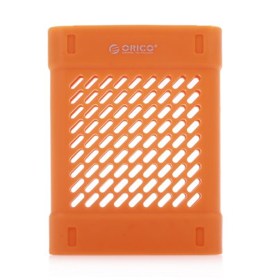 ORICO PHS - 25 2.5 inch Hard Disk Drive Protective Case