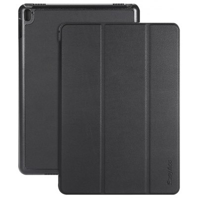 EasyAcc Case for iPad Pro 9.7 inch
