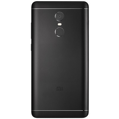 Xiaomi Redmi Note 4 4G PhabletCell phones<br>Xiaomi Redmi Note 4 4G Phablet<br><br>2G: GSM B2/B3/B5/B8<br>3G: WCDMA B1/B2/B5/B8<br>4G: FDD-LTE B1/3/4/5/7/8/20<br>Additional Features: Fingerprint recognition, Calendar, Browser, Bluetooth, Alarm, 4G, 3G, Fingerprint Unlocking, Calculator, Wi-Fi, Proximity Sensing, MP4, MP3, Gravity Sensing, GPS<br>Auto Focus: Yes<br>Back camera: with flash light and AF, 13.0MP<br>Battery Capacity (mAh): 4100mAh<br>Battery Type: Lithium-ion Polymer Battery, Non-removable<br>Bluetooth Version: Bluetooth V4.2<br>Brand: Xiaomi<br>Camera type: Dual cameras (one front one back)<br>Cell Phone: 1<br>Cores: 2.0GHz, Octa Core<br>CPU: Qualcomm Snapdragon 625 (MSM8953)<br>External Memory: TF card up to 128GB (not included)<br>Flashlight: Yes<br>Front camera: 5.0MP<br>Games: Android APK<br>GPU: Adreno 506<br>I/O Interface: Micophone, Speaker, Micro USB Slot, 1 x Nano SIM Card Slot, 1 x Micro SIM Card Slot, TF/Micro SD Card Slot, 3.5mm Audio Out Port<br>Language: Indonesian, Malay, German, English, Spanish, French, Italian, Hungarian, Uzbek, Polish, Portuguese, Romanian, Slovenian,  Vietnamese, Turkish, Czech, Russian, Ukrainian, Greek, Hindi, Marathi, Bengali<br>Music format: AAC, MP3<br>Network type: GSM+WCDMA+FDD-LTE+TD-LTE<br>Optional Version: 3GB RAM + 32GB ROM / 3GB RAM + 64GB ROM<br>OS: Android 6.0<br>Package size: 17.00 x 9.70 x 5.00 cm / 6.69 x 3.82 x 1.97 inches<br>Package weight: 0.3580 kg<br>Picture format: BMP, GIF, JPEG, PNG<br>Power Adapter: 1<br>Product size: 15.10 x 7.60 x 0.85 cm / 5.94 x 2.99 x 0.33 inches<br>Product weight: 0.1710 kg<br>Screen resolution: 1920 x 1080 (FHD)<br>Screen size: 5.5 inch<br>Screen type: Capacitive<br>Sensor: Accelerometer,Ambient Light Sensor,Gravity Sensor,Gyroscope,Infrared,Proximity Sensor<br>Service Provider: Unlocked<br>SIM Card Slot: Dual SIM, Dual Standby<br>SIM Card Type: Nano SIM Card, Micro SIM Card<br>SIM Needle: 1<br>TDD/TD-LTE: TD-LTE B38/B40<br>Touch Focus: Yes<br>Type: 4G Phablet<br>USB 