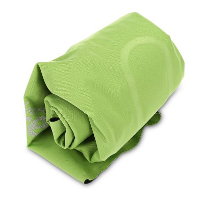 NatureHike Inflatable PillowOther Camping Gadgets<br>NatureHike Inflatable Pillow<br><br>Brand: NatureHike<br>Package Contents: 1 x NatureHike Inflatable Pillow,  1 x  Storage Bag<br>Package Size(L x W x H): 7.50 x 7.50 x 13.50 cm / 2.95 x 2.95 x 5.31 inches<br>Package weight: 0.1080 kg<br>Product Size  ( L x W x H ): 42.00 x 32.00 x 13.00 cm / 16.54 x 12.6 x 5.12 inches<br>Product weight: 0.0830 kg<br>Type: Other Camping Gear