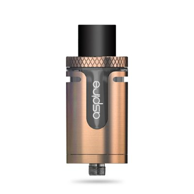 Original Aspire Cleito EXO Tank 3.5ml