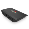 YUNDOO Y2 TV Box Amlogic S912 Octa-core Android 6.0 OS photo