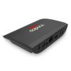 YUNDOO Y2 Android Smart TV Box Amlogic S912 Octa-core for sale