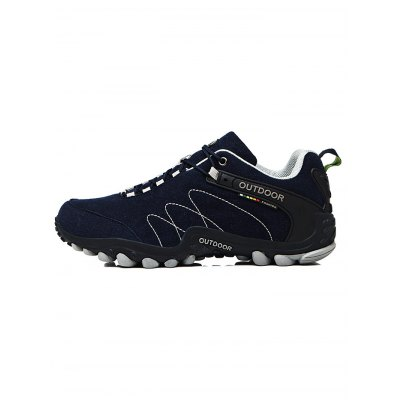 Outdoor Hiking Couple Sports Shoes Montgomery Новые поиск