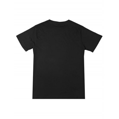 Cotton Spider T ShirtMens Short Sleeve Tees<br>Cotton Spider T Shirt<br><br>Material: Cotton<br>Neckline: Round Neck<br>Package Content: 1 x T Shirt<br>Package size: 25.00 x 18.00 x 4.00 cm / 9.84 x 7.09 x 1.57 inches<br>Package weight: 0.2300 kg<br>Pattern Type: Animal<br>Product weight: 0.2000 kg<br>Season: Summer, Spring, Autumn<br>Size: L,M,XL,XXL,XXXL<br>Sleeve Length: Short Sleeves<br>Style: Casual