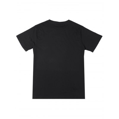 Cotton Weird T ShirtsMens Short Sleeve Tees<br>Cotton Weird T Shirts<br><br>Material: Cotton<br>Neckline: Round Neck<br>Package Content: 1 x T Shirt<br>Package size: 25.00 x 18.00 x 4.00 cm / 9.84 x 7.09 x 1.57 inches<br>Package weight: 0.2300 kg<br>Product weight: 0.2000 kg<br>Season: Summer, Spring, Autumn<br>Size: L,M,XL,XXL,XXXL<br>Sleeve Length: Short Sleeves<br>Style: Casual