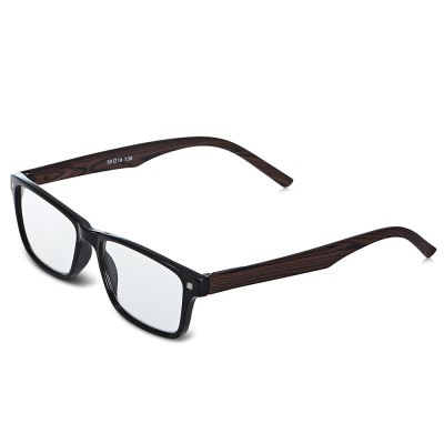 Bolin C102 Magnifying Durable Presbyopic Eyeglasses