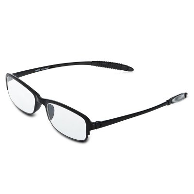 Bolin 656 Magnifying Durable Presbyopic Eyeglasses