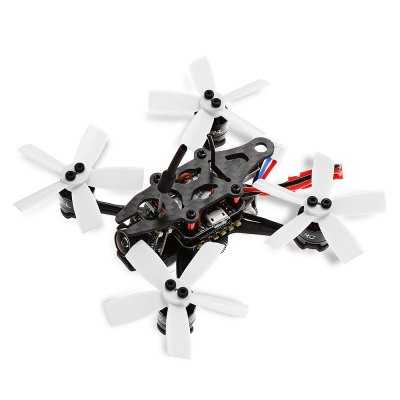 ARFUN Mini  Racing Drone