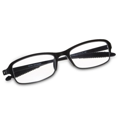 Bolin 656 Magnifying Durable Presbyopic EyeglassesOther Eyewear<br>Bolin 656 Magnifying Durable Presbyopic Eyeglasses<br><br>Brand: Bolin<br>Function and Features: Against Radiation<br>Package Content: 1 x Presbyopic Eyeglasses, 1 x Bag<br>Package size: 15.00 x 6.00 x 6.00 cm / 5.91 x 2.36 x 2.36 inches<br>Package weight: 0.0350 kg<br>Product size: 13.50 x 3.20 x 15.00 cm / 5.31 x 1.26 x 5.91 inches<br>Product weight: 0.0170 kg<br>Suitable for: Old People, Unisex<br>Type: Presbyopic Glasses