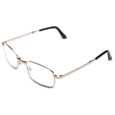 bolin 211 3.0D Fashionable Light Optical Presbyopic Glasses