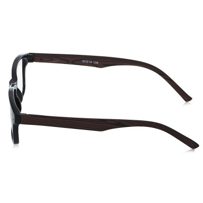 Bolin C102 Magnifying Durable Presbyopic EyeglassesOther Eyewear<br>Bolin C102 Magnifying Durable Presbyopic Eyeglasses<br><br>Brand: Bolin<br>Package Content: 1 x Presbyopic Eyeglasses, 1 x Bag<br>Package size: 15.00 x 7.00 x 6.00 cm / 5.91 x 2.76 x 2.36 inches<br>Package weight: 0.0350 kg<br>Product size: 13.50 x 3.50 x 14.50 cm / 5.31 x 1.38 x 5.71 inches<br>Product weight: 0.0200 kg<br>Suitable for: Old People, Unisex<br>Type: Presbyopic Glasses