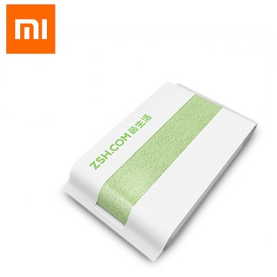 Xiaomi ZSH.COM Bath Towel Youth Series