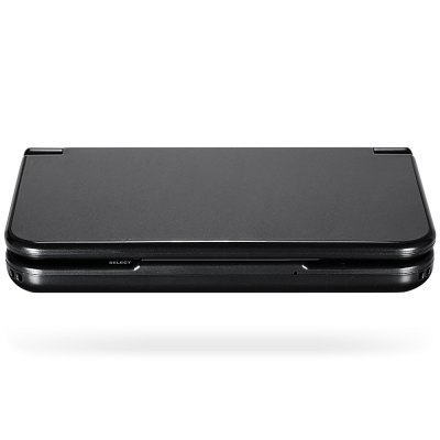 5 inch Gpd XD Game Tablet PC