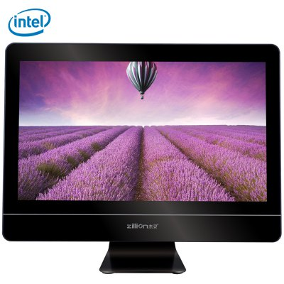 Zillion 215AWH6-CDXW0261C All In One PC LCD Display