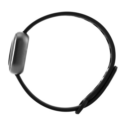 V8 Bluetooth 4.0 Smart Bracelet iOS Android OS CompatibilitySmart Watches<br>V8 Bluetooth 4.0 Smart Bracelet iOS Android OS Compatibility<br><br>Alert type: Vibration<br>Available Color: Black,Gold,Pink,Silver<br>Band material: Silicone<br>Band size: 22.80 x 1.30 cm / 8.98 x 0.51 inches<br>Battery  Capacity: 70mAh<br>Bluetooth calling: Callers name display,Phone call reminder<br>Bluetooth Version: Bluetooth 4.0<br>Case material: Zinc Alloy<br>Charging Time: About 2hours<br>Compatability: Android 4.4 / iOS 8.0 and above systems<br>Compatible OS: Android, IOS<br>Dial size: 2.80 x 2.80 x 1.10 cm / 1.10 x 1.10 x 0.43 inches<br>Groups of alarm: 5<br>Health tracker: Pedometer,Sedentary reminder,Sleep monitor<br>IP rating: IP67<br>Language: Arabic,English,French,German,Japanese,Korean,Portuguese,Russian,Simplified Chinese,Spanish,Traditional Chinese<br>Messaging: Message reminder<br>Notification: Yes<br>Notification type: Facebook, QQ, Wechat, Weibo<br>Operating mode: Touch Screen<br>Other Function: Alarm, Waterproof<br>Package Contents: 1 x V8 Smart Wristband, 1 x Charging Cable, 1 x Chinese-English User Manual<br>Package size (L x W x H): 9.00 x 8.10 x 3.80 cm / 3.54 x 3.19 x 1.5 inches<br>Package weight: 0.1240 kg<br>People: Female table,Male table<br>Product size (L x W x H): 22.80 x 2.80 x 1.10 cm / 8.98 x 1.1 x 0.43 inches<br>Product weight: 0.0280 kg<br>Remote control function: Remote Camera<br>Screen: OLED<br>Screen resolution: 96 x 32<br>Screen size: 0.68 inch<br>Shape of the dial: Square<br>Standby time: About 15 days<br>Type of battery: Li-polymer battery<br>Waterproof: Yes<br>Wearing diameter: 14.80 - 19.80 cm / 5.83 - 7.80 inches