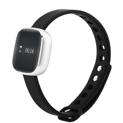 V8 Bluetooth 4.0 Smart Bracelet iOS Android OS Compatibility
