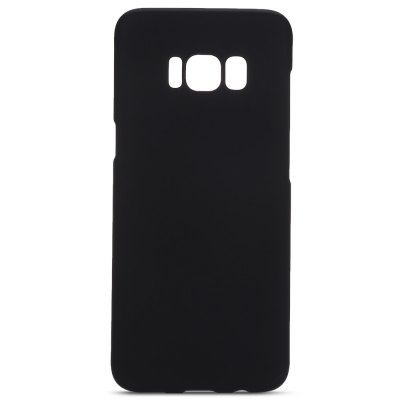PC Protector for Samsung Galaxy S8