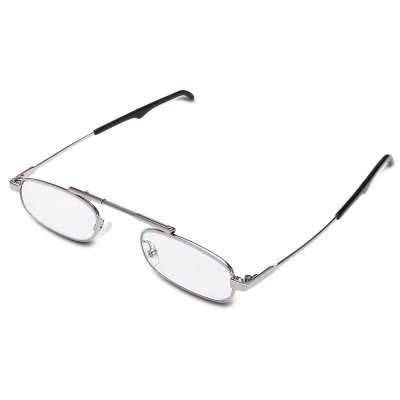 bolin 2009 1.5D Light Scalable Optical Presbyopic Glasses
